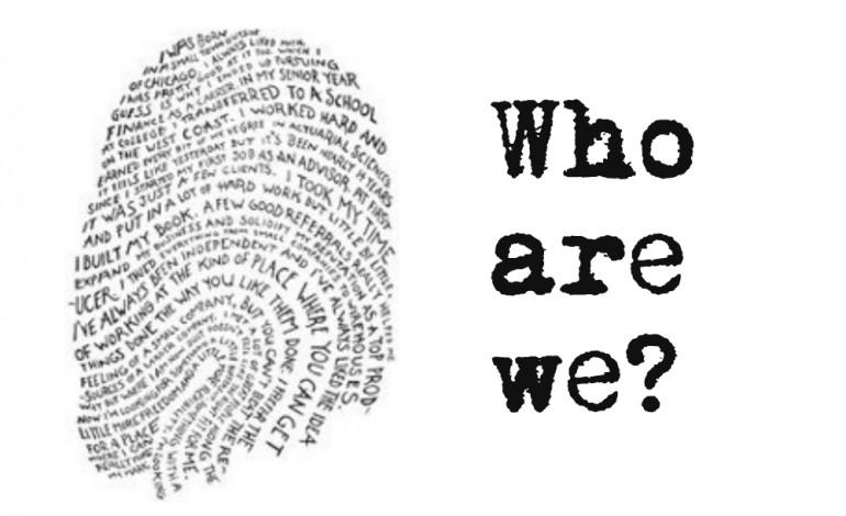 Identity and original design: What definesus?