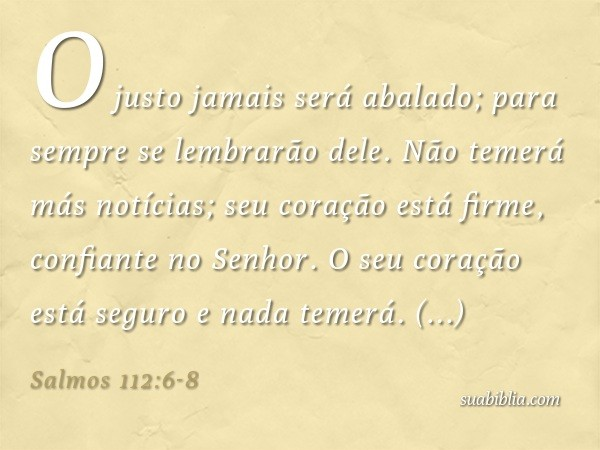 salmos_capitulo_112_versiculo_6-8