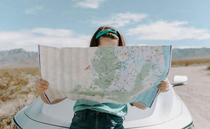 Navigating singleness!